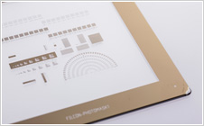 image of photomask